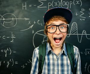 Accompagnement Adolescents Psychopedagogie Positive