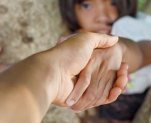 Accompagnement enfants Psychopedagogie Positive