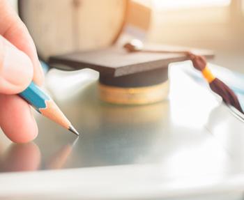 Accompagnement Adolescents en difficultés scolaires en Psychopedagogie Positive