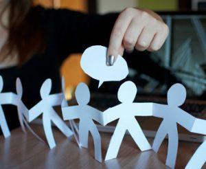 Accompagnement Parents Psychopedagogie Positive