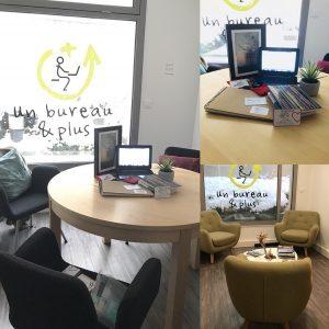 Cabinet psychopedéagogie positive de Stephanie Rivier à Juvisy sur Orge
