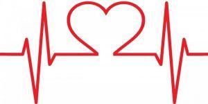 Trac et stress des révisions, pensez cohérence cardiaque