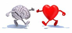 Réviser efficacement et réussir ses exams en maitrisant ses émotions