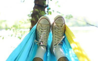 Et si cet été, on se passait des cahiers de vacances ?!