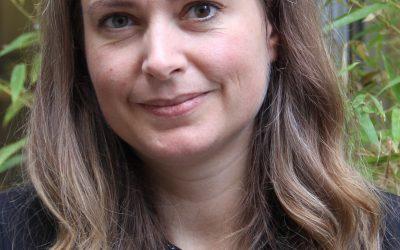 La neuro diversité à l'école en France : une problématique d'inclusion – Carte blanche à Karen Demaison