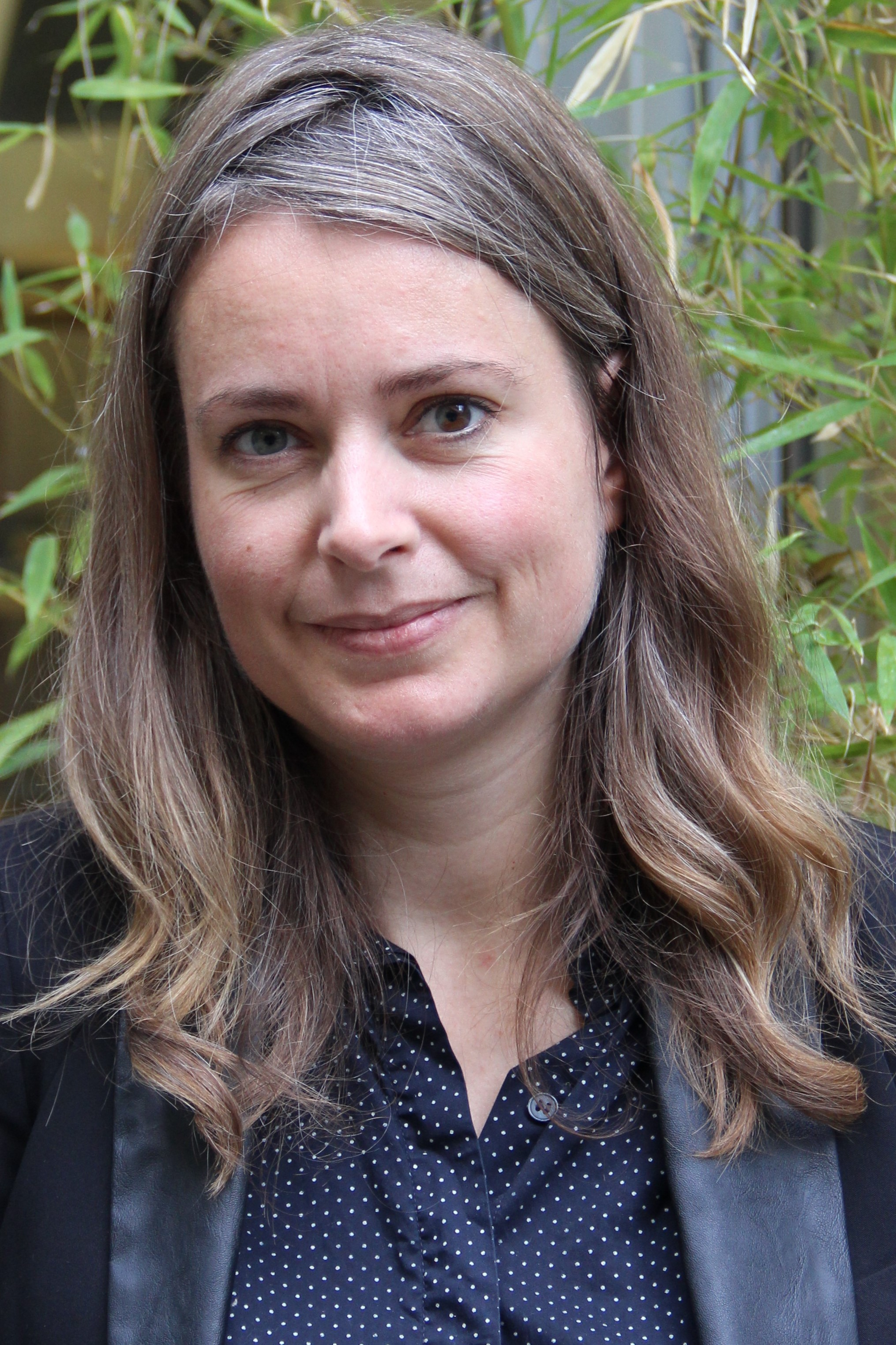 Tribune de karen Demaison - La neuro diversité à l'école en France : une problématique d'inclusion