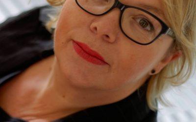 Mes partenaires, les professionnels de santé : Christine Bugarin – Sophrologue et hypnothérapeute