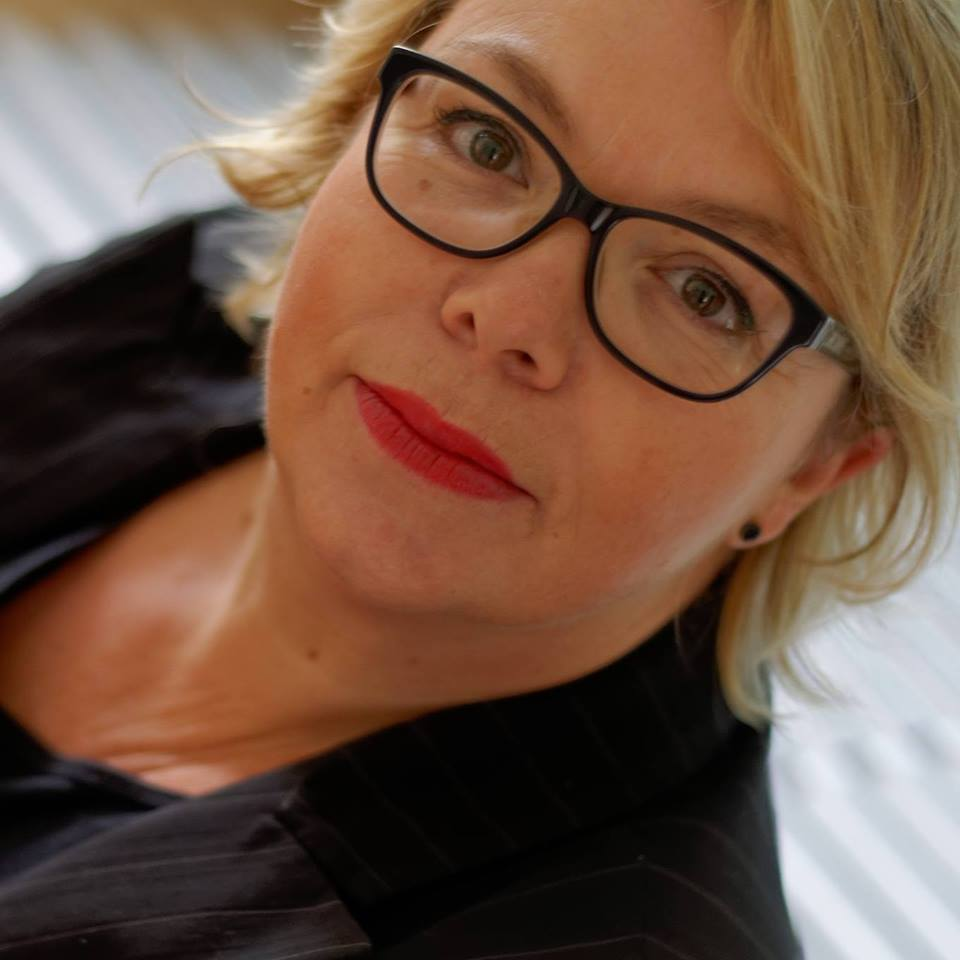 Mes partenaires, les professionnels de santé : Christine Bugarin - Sophrologue et hypnothérapeute