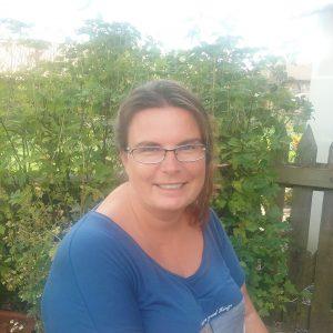 Carine Pradon Praticienne en Psychopédagogie Positive