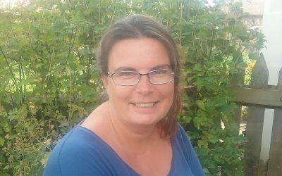 Mon tour de France des Praticiennes en Psychopédagogie Positive : Carine Pradon – Bordeaux