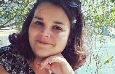 Mon tour de France des Praticiennes en Psychopédagogie Positive : Sylvie Portas – Asnières-sur-Seine