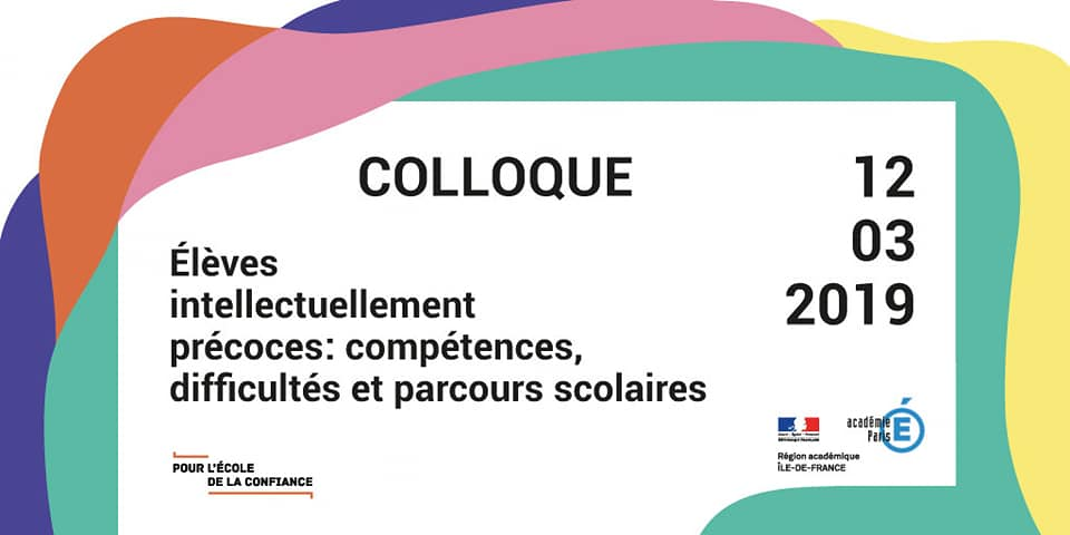 Colloque EIP 75 acte II -12 mars 2019 à Paris