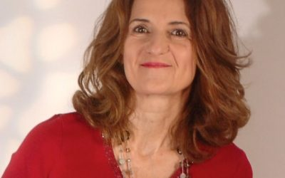 Les belles rencontres … interview de Florence Pâris référente académique EIP à Paris