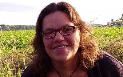 Mon tour de France des Praticiennes en Psychopédagogie Positive : Anna Ferragut – Brie Comte Robert