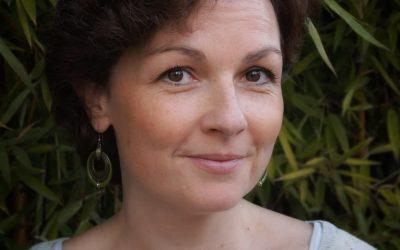 Mon tour de France des Praticiennes en Psychopédagogie Positive : Emilie Lonka – Gagny