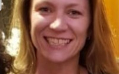 Mes partenaires, les professionnels de santé : Myriam Cambuzat – Psychologue