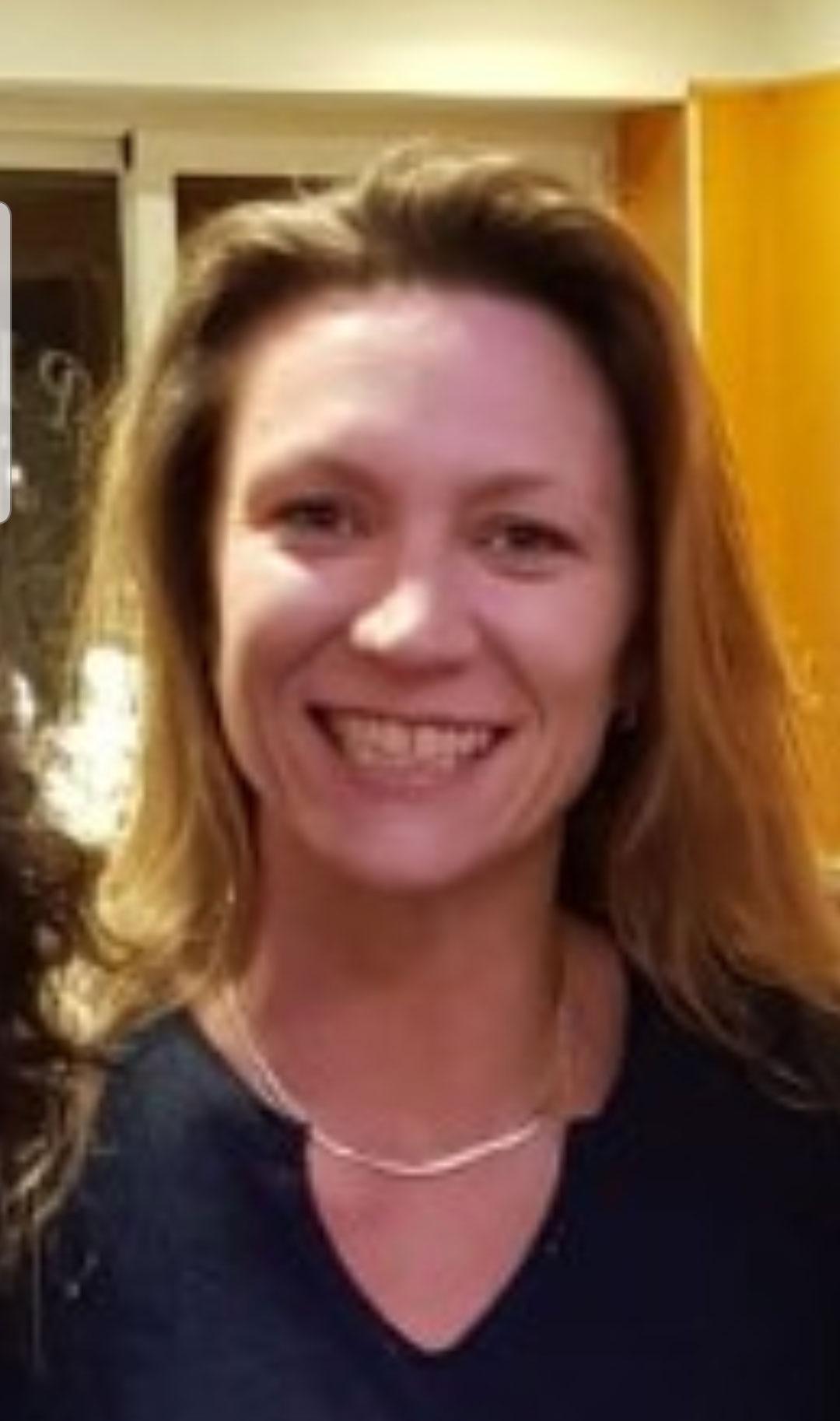 Myriam Cambuzat Psychologue à Juvisy sur Orge