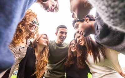Ateliers collectifs d'orientation scolaire pour collégiens et lycéens