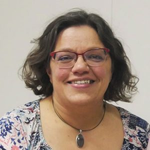 Anna Ferragut, praticienne en psychopedagogie positive