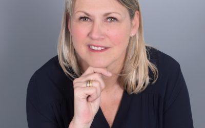 Mon tour de France des Praticiennes en Psychopédagogie Positive : Sophie Mourier  – Vanves